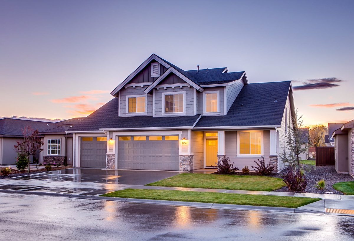 Smart Homes And The Future Of Luxury Home Selling