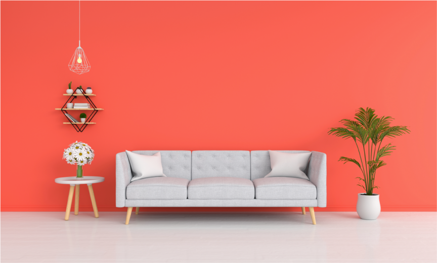 The Top Luxury Design Trends You Need To Know For 2019 Ilhm