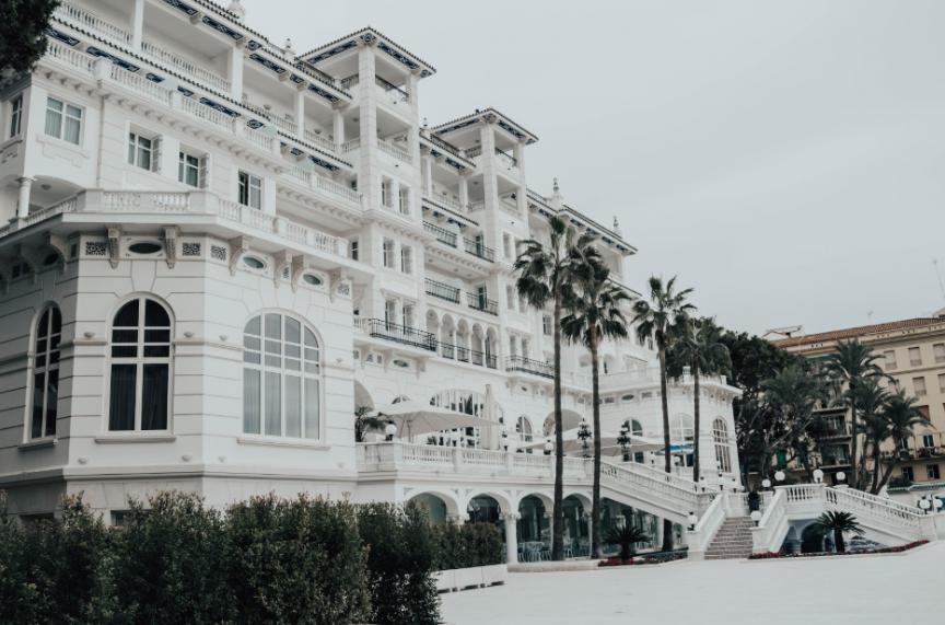 luxury-home-marketing