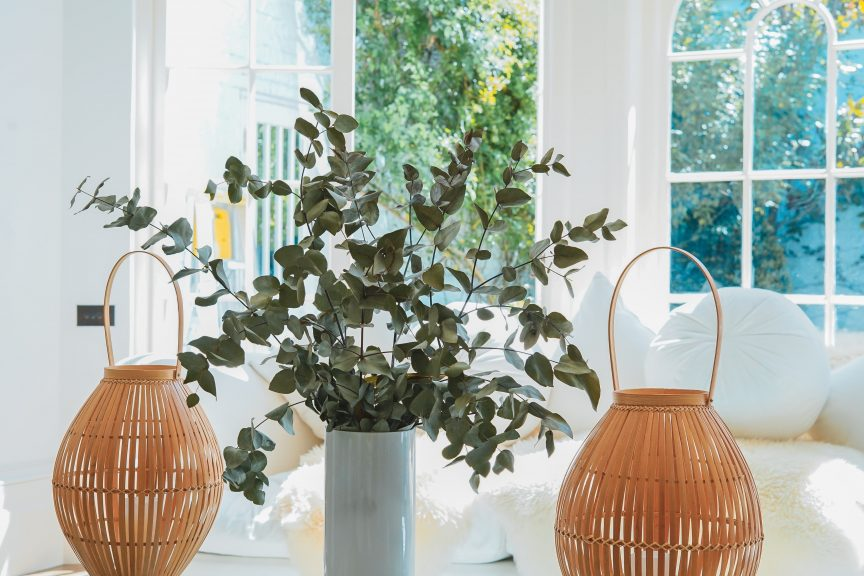 Minimalist Decor as a Millennial Home Buying Trend