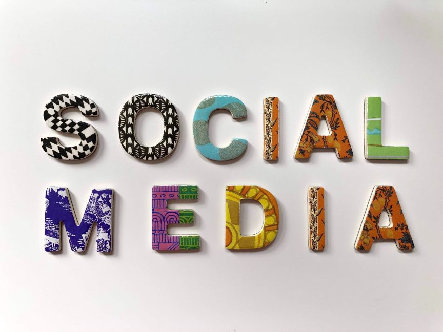 social media posts for real estate marketing