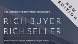 Rich buyer rich seller eBook cover