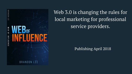 Web of Influence