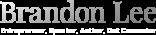 R1_BL_Logo-Header[1]