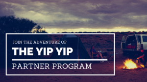 The Yip Yip Partner Program Increases Your Revenues