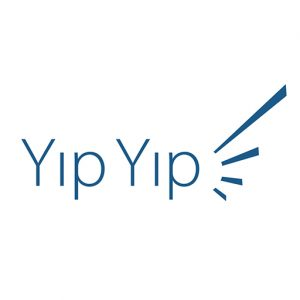 PRESS RELEASE: YIP YIP INC. MOVES INTO NEW OFFICE SPACE AT PROTOTYPE PRIME