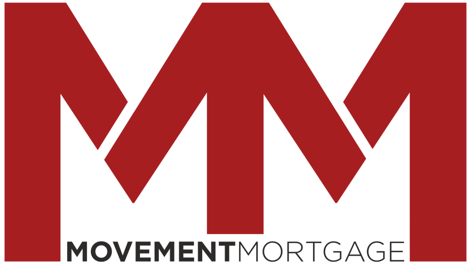 Movement Mortgage: Onboarding & Approving Social Posts With Yip Yip