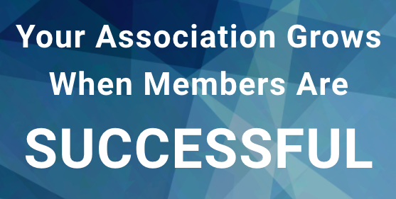 How Associations Are Staying Relevant With Members & Growing Revenue.