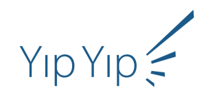 PRESS RELEASE: YIP YIP INC. TO OFFER DIRECT CLIENT SERVICES TO MOVEMENT MORTGAGE