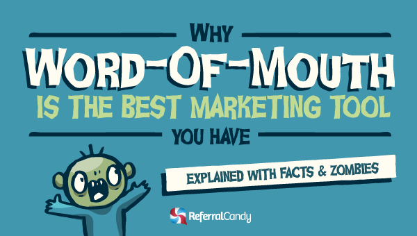 word-of-mouth-marketing-zombies-fi