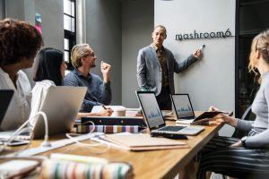 9 Tech Tools Sales Reps Should Be Using