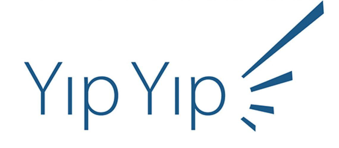 yipyip_inc_logo_FINAL