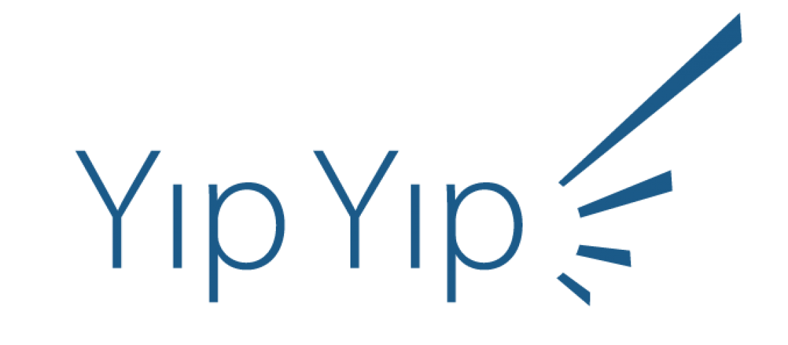 yipyip_inc_logo_blue_horizontal